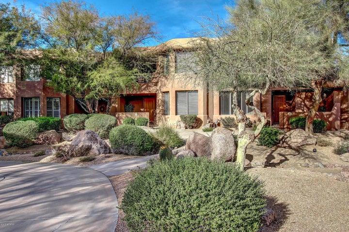 10222 E SOUTHWIND Lane, 1035, Scottsdale, AZ 85262