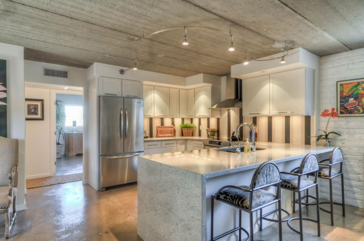 4829 N 74TH Street, 6, Scottsdale, AZ 85251
