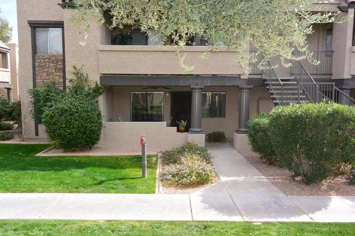 5995 N 78TH Street, 1039, Scottsdale, AZ 85250