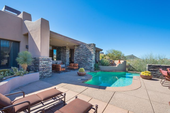 10360 E LOVING TREE Lane, Scottsdale, AZ 85262