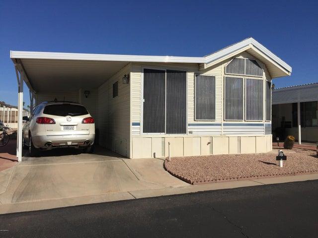 7750 E BROADWAY Road, 838, Mesa, AZ 85208