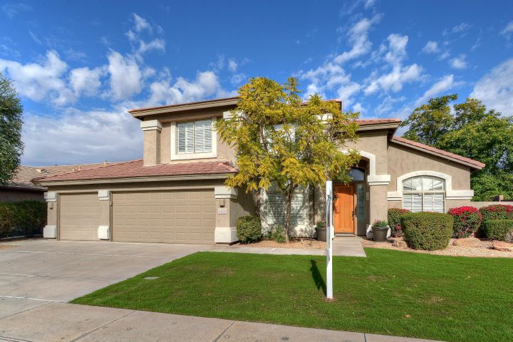 5232 E LIBBY Street, Scottsdale, AZ 85254