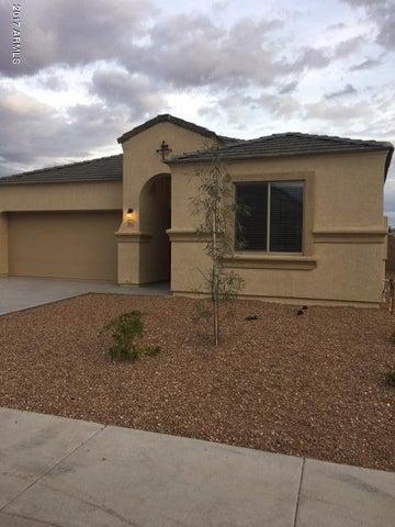 2021 N CHEYENNE Place, Casa Grande, AZ 85122