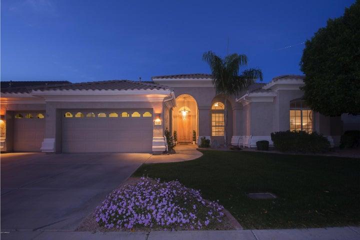 5102 E BLUEFIELD Avenue, Scottsdale, AZ 85254