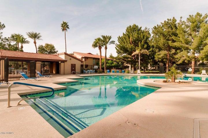 1351 N PLEASANT Drive, 2041, Chandler, AZ 85225
