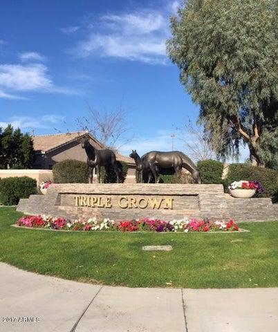 4833 E VILLA THERESA Drive, Scottsdale, AZ 85254