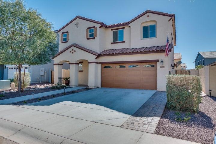 3335 E ROLAND Street, Mesa, AZ 85213