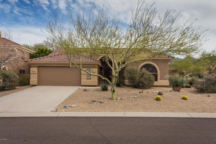 16449 N 103RD Place, Scottsdale, AZ 85255