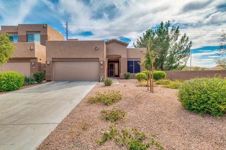 1483 W MARLIN Drive, Chandler, AZ 85286
