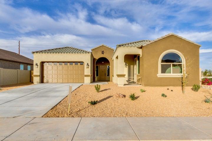 19784 E RAVEN Drive, Queen Creek, AZ 85142