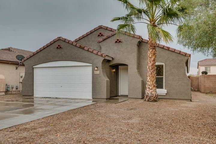 1675 E CHRISTOPHER Street, San Tan Valley, AZ 85140
