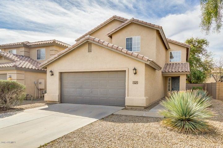 31398 N SHALE Drive, San Tan Valley, AZ 85143