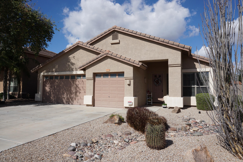 2920 E CEDAR Place, Chandler, AZ 85249