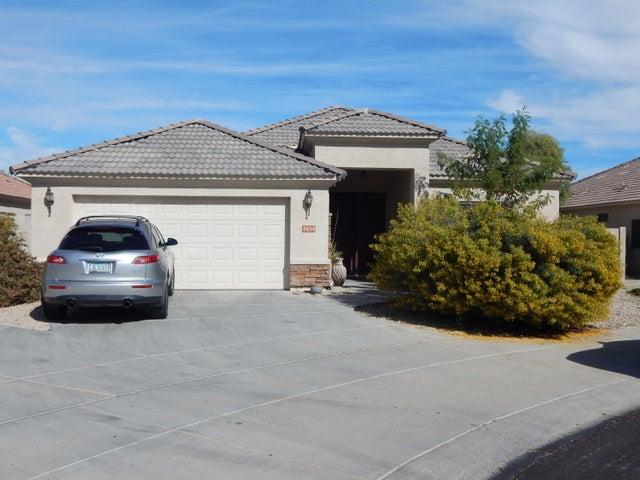1434 E CONSTANCE Way, Phoenix, AZ 85042