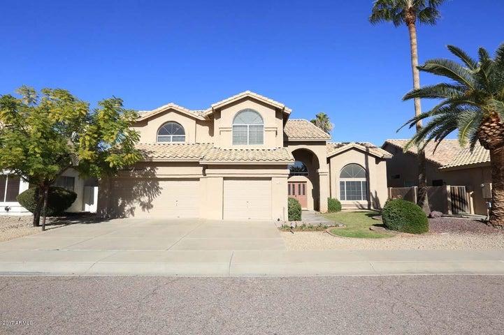 4950 E FELLARS Drive, Scottsdale, AZ 85254
