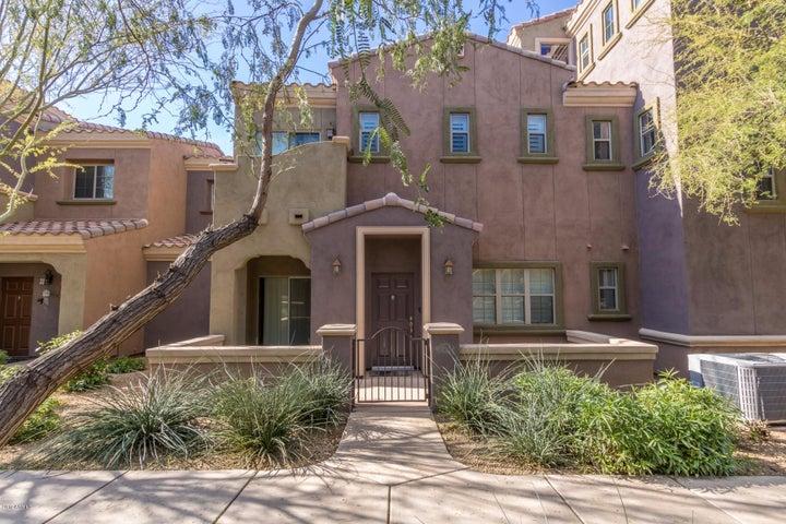 3935 E ROUGH RIDER Road, 1180, Phoenix, AZ 85050