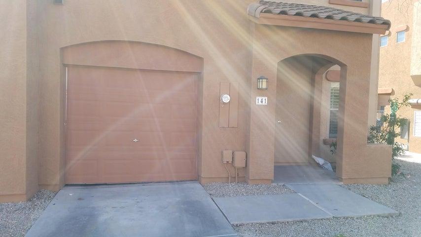 1886 E DON CARLOS Avenue, 141, Tempe, AZ 85281