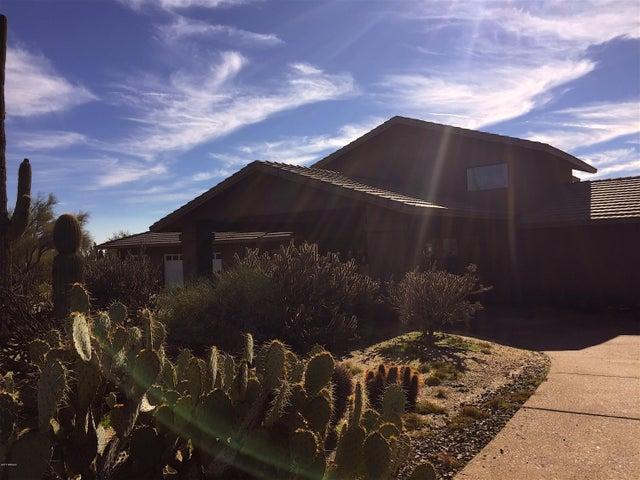 28848 N 79TH Street, Scottsdale, AZ 85266