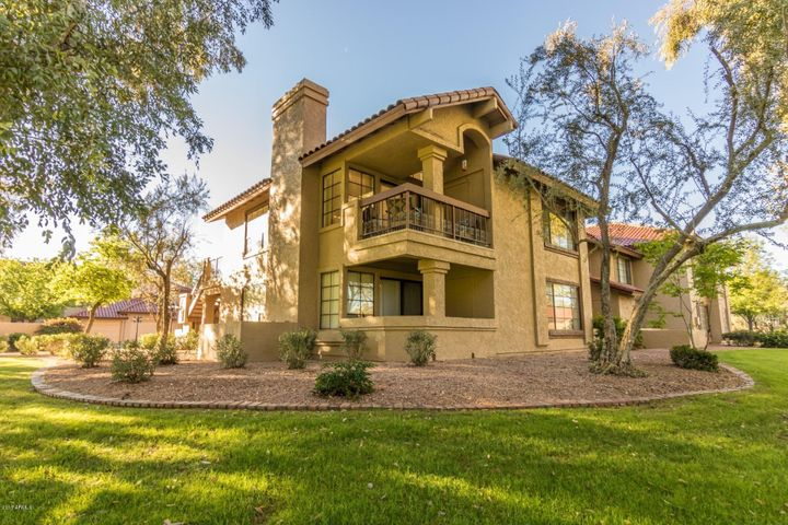 8700 E MOUNTAIN VIEW Road, 2032, Scottsdale, AZ 85258