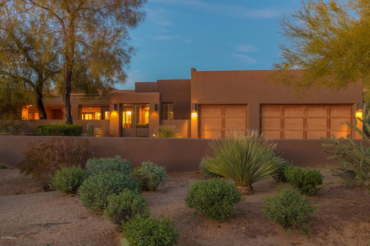 10040 E HAPPY VALLEY Road, 342, Scottsdale, AZ 85255