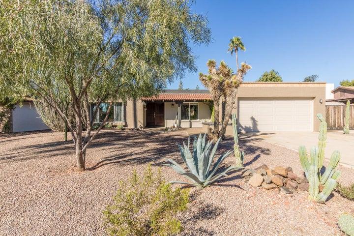 13202 N 48TH Place, Scottsdale, AZ 85254