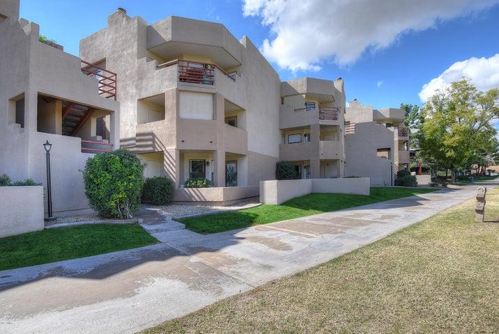 4850 E DESERT COVE Avenue, 236, Scottsdale, AZ 85254