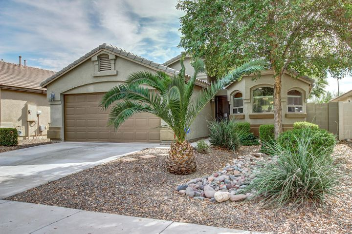 24217 N 28TH Street, Phoenix, AZ 85024