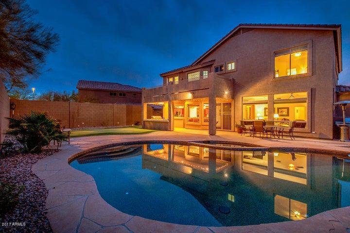 3060 N RIDGECREST, 73, Mesa, AZ 85207