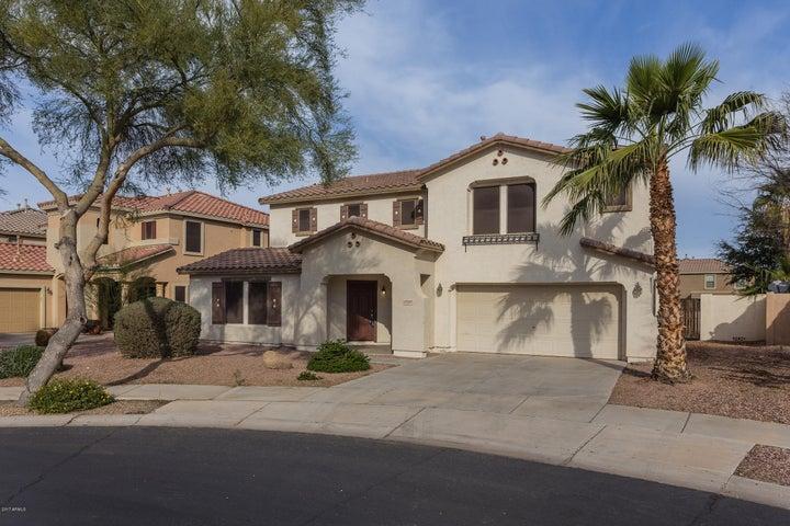 19682 E REINS Road, Queen Creek, AZ 85142