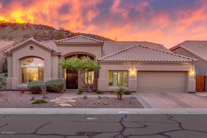 16054 S 4TH Street, Phoenix, AZ 85048
