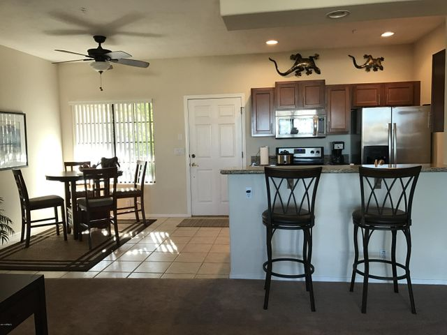 9253 N FIREBRICK Drive, 230, Fountain Hills, AZ 85268