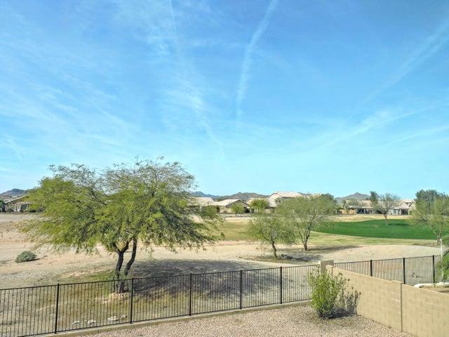 29188 N RED FINCH Drive, San Tan Valley, AZ 85143