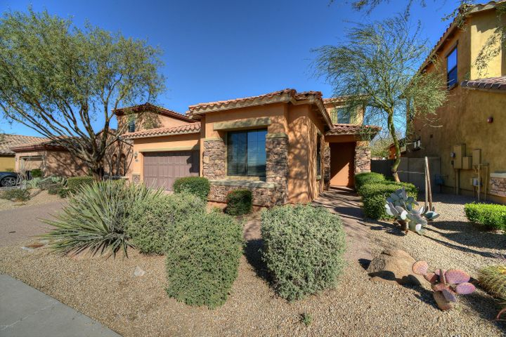 9952 E SOUTH BEND Drive, Scottsdale, AZ 85255