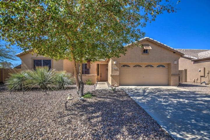 40130 N PERRONE Street, San Tan Valley, AZ 85140