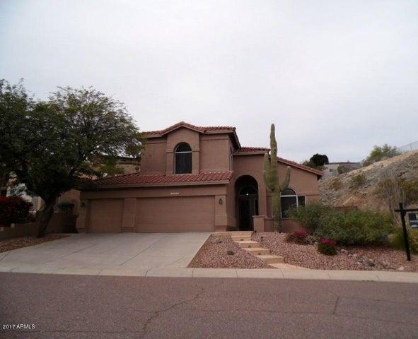 15840 S 8TH Street, Phoenix, AZ 85048