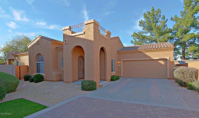 16942 N 49TH Way, Scottsdale, AZ 85254
