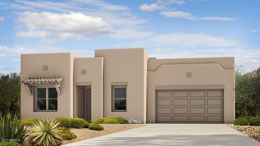 7214 E Brilliant Sky Drive, Scottsdale, AZ 85266