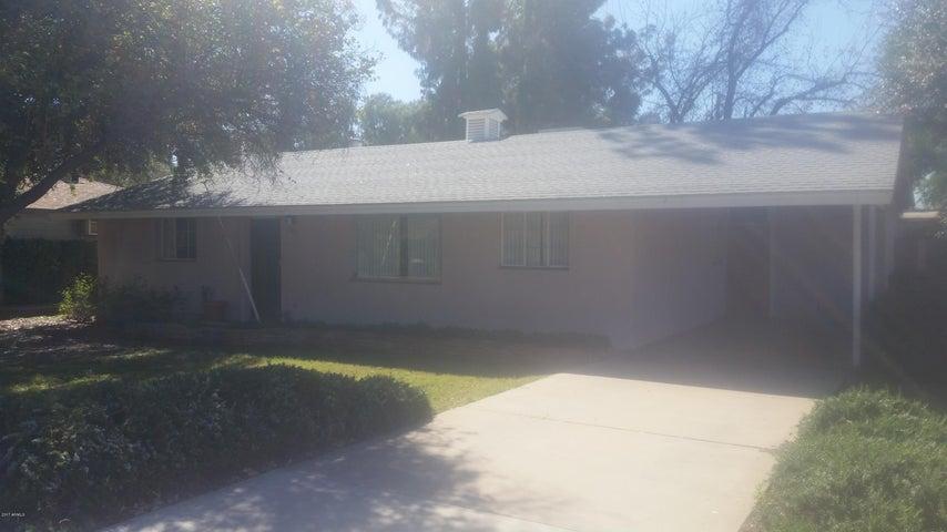 1431 E CEDAR Street, Tempe, AZ 85281