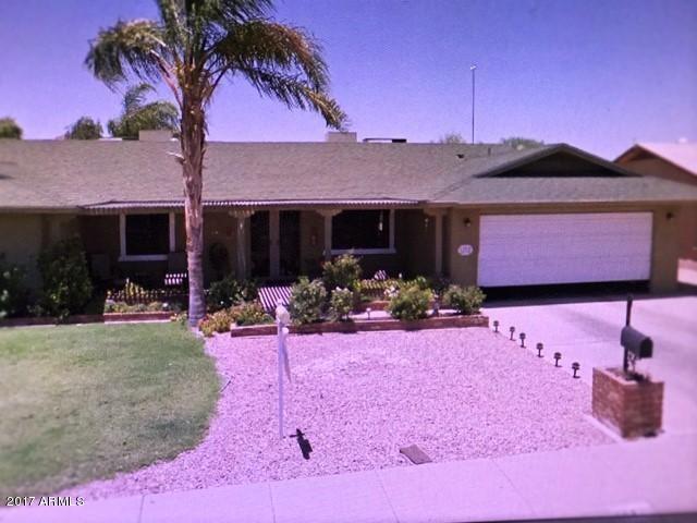 14220 N 34TH Way, Phoenix, AZ 85032