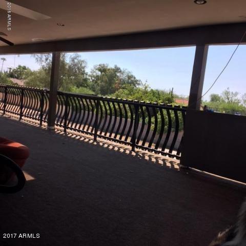28041 N 59th Place, Scottsdale, AZ 85266