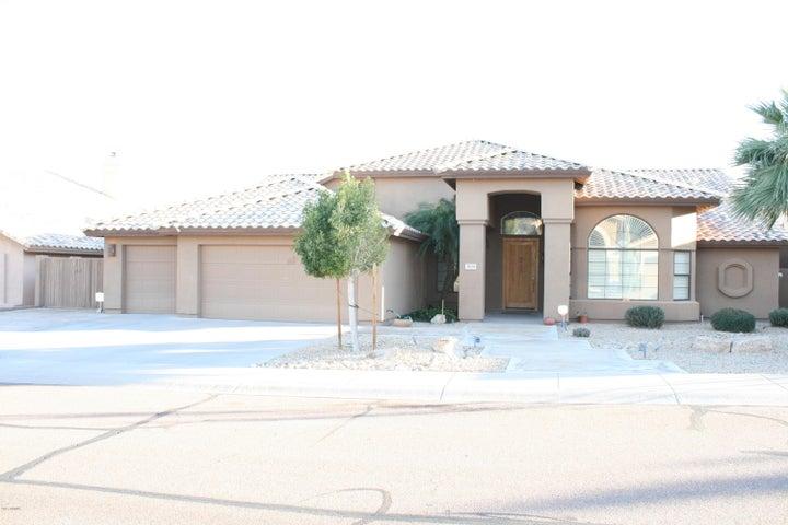 2039 E TECOMA Road, Phoenix, AZ 85048