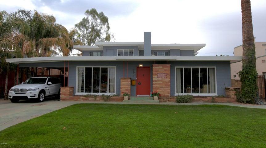 721 W PORTLAND Street, Phoenix, AZ 85007