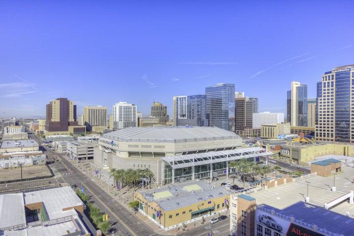 310 S 4TH Street, 1403, Phoenix, AZ 85004
