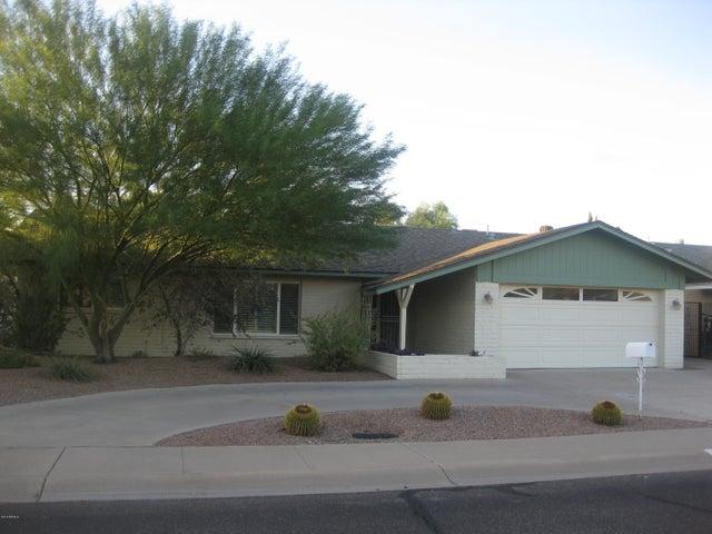8720 E MONTEREY Way, Scottsdale, AZ 85251