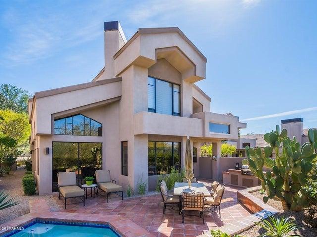 25150 N Windy Walk Drive, 3, Scottsdale, AZ 85255