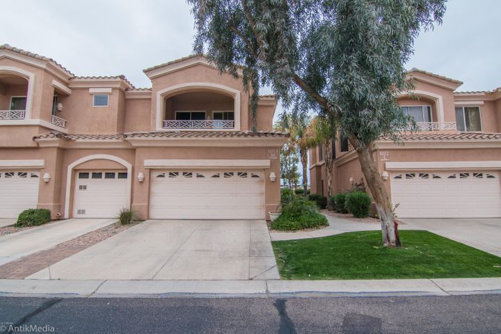 3800 S CANTABRIA Circle, 1073, Chandler, AZ 85248