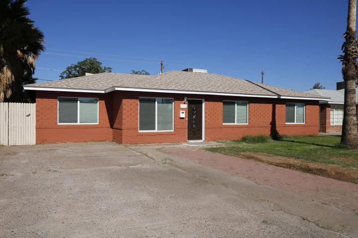 1710 W BETHANY HOME Road, Phoenix, AZ 85015