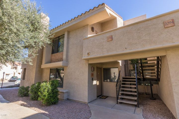 10115 E MOUNTAIN VIEW Road, 2095, Scottsdale, AZ 85258
