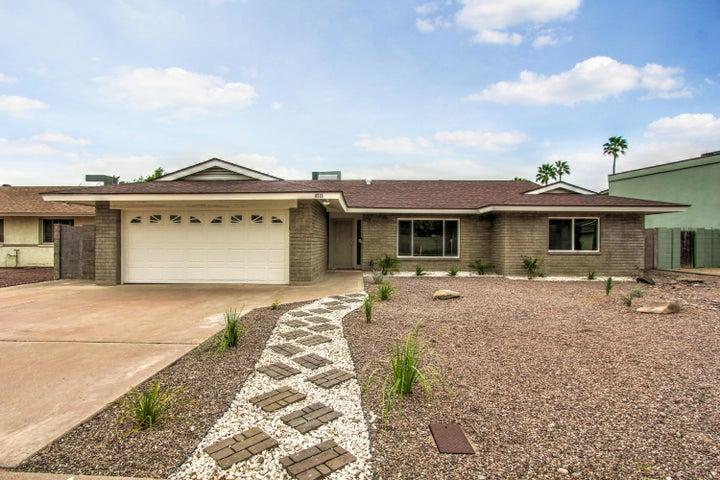 8713 E ORANGE BLOSSOM Lane, Scottsdale, AZ 85250
