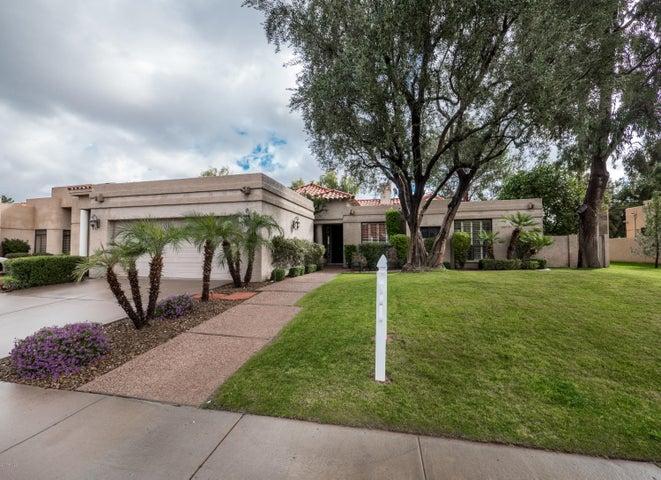 11999 N 80TH Place, Scottsdale, AZ 85260